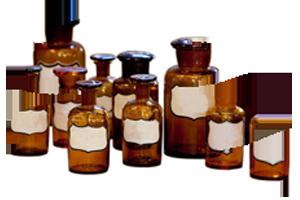 mieszalnia perfum, kosmetyki spa, naturalne kosmetyti, sklep z kosmetykami