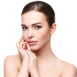 oxybrazja Tarnów, oksybrazja Tarnów, oxybrazja zabieg, gabinet kosmetyczny, salon kosmetyczny, kosmetologia