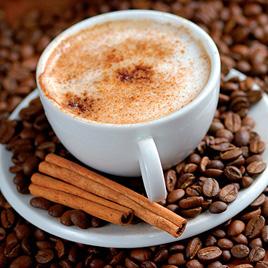 kawowe wyszczuplenie Tarnów, zabieg kawowy, zabieg antycelulitowy, zabieg wyszczuplający