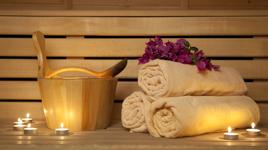 sauna tarnów, saunmistrz, saunowanie, sauny, cemermonie saunowe, poprawne saunowanie, kąpiele saunowe, seanse saunowe, imprezy saunowe, spa Tarnów