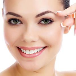 salon kosmetyczny Tarnów, pielęgnacja ciała, pielęgnacja twarzy, zabiegi aparaturowe na ciało, zabiegi aparaturowe na twarz, okłady na ciało, pielęgnacja twarzy, pielęgnacja ciała